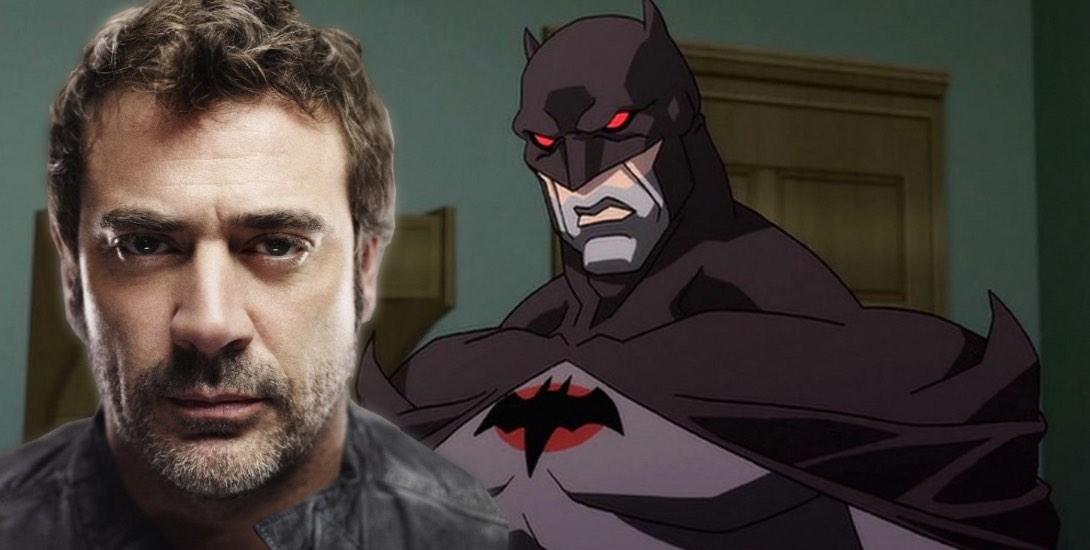 Jeffrey-Dean-Morgan-Batman.jpg
