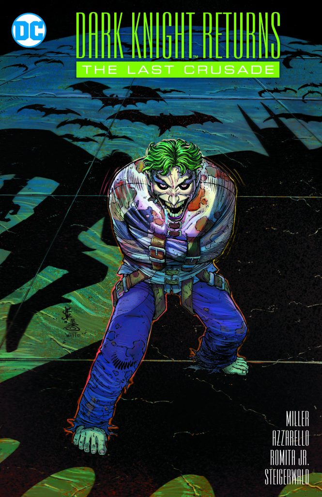 batman-dark-knight-returns-last-crusade