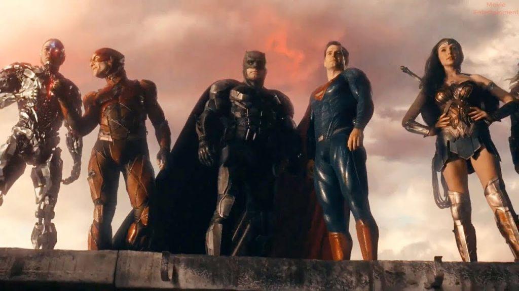 J.K Simmons Dark Knight News
