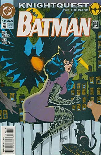 The Catwoman 80th Anniversary 100-Page Super Spectacular has a story drawn by Kelley Jones